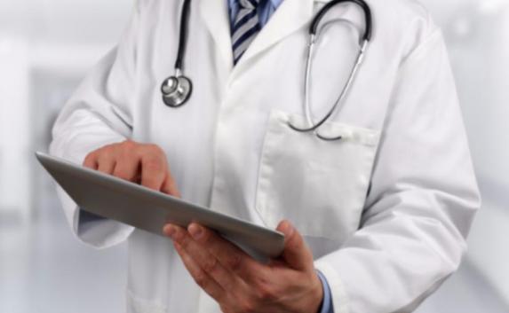 Севастопольцев приглашают на бесплатное обследование в передвижной амбулатории