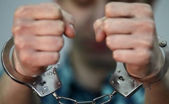 В крымском селе мужчина украл у событульника кошелёк