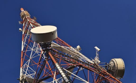 В Крыму до конца года полностью заблокируют сигнал украинских радиостанций