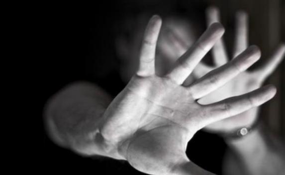 Севастополец забил сына оконной рамой до смерти