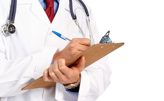 Картинки по запросу Наркологическая клиника