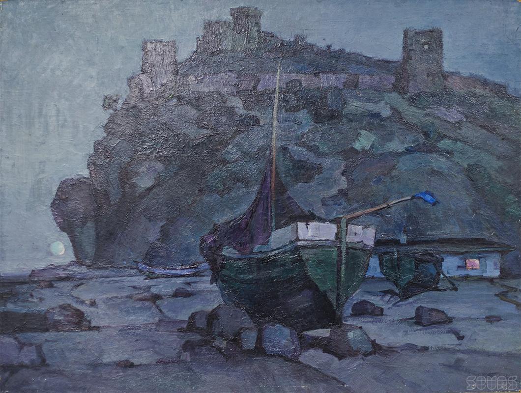 Картинки по запросу Дереджиев геннадий художник
