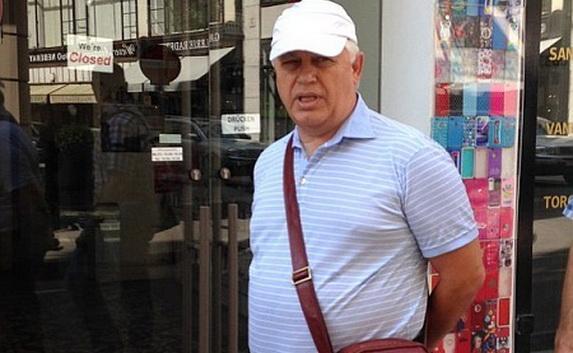 В Кремле похвалили кума Путина Медведчука за посредничество в освобождении одесских сепаратистов - Цензор.НЕТ 1330