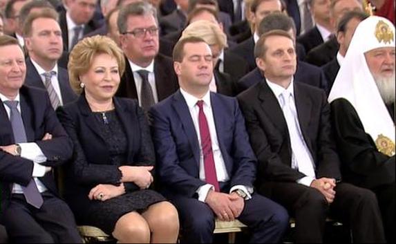 Медведев спит в Кремле 4 декабря 2014 - События - Новости ... Спящий Медведев Фотожабы