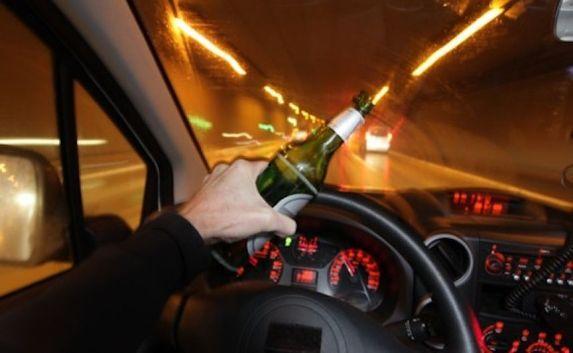 В ЖК предлагают пожизненно лишать водительских прав виновников смертельных ДТП