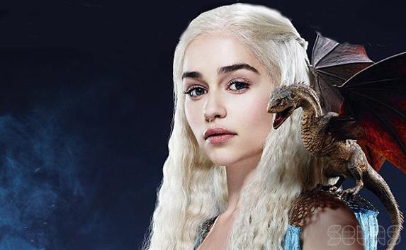 Игра престолов пятый сезон выйдет 12