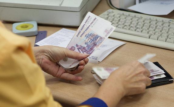 Почему не будут индексировать пенсии работающим пенсионерам
