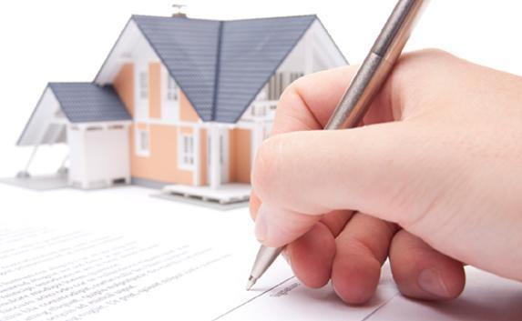 В Севреестре пояснили, когда нужна перерегистрация недвижимости