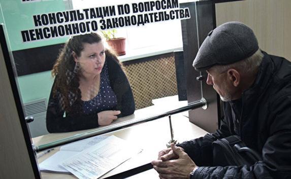 Когда будет повышаться пенсия в украине в 2016 году с 1