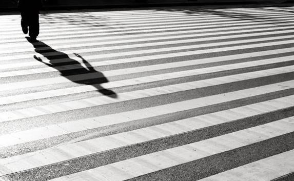 На пешеходном переходе сбил ребенка не насмерть - какие будут последствия? 49