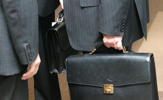 Из администрации Ялты уволят более сотни сотрудников
