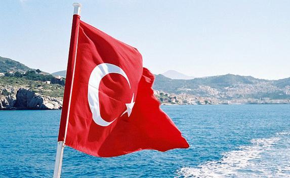 Делегация Турции оценит в Крыму ситуацию с крымскими татарами