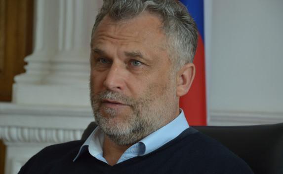 Чалый: Россия движется в сторону усиления роли парламентов