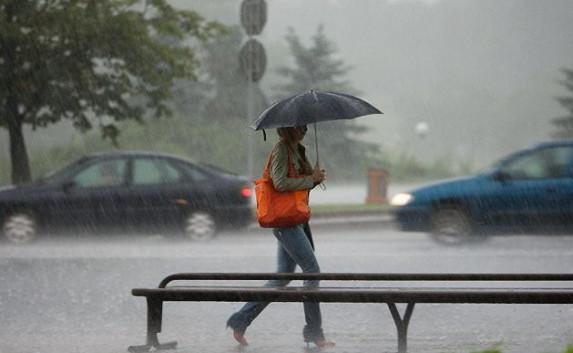 Астрахань прогноз погоды на август 2016