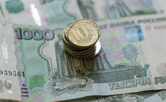 Как севастопольцам вернуть часть средств при оплате НДФЛ?