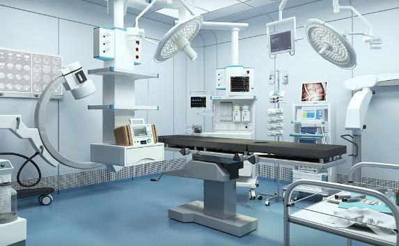 Стоматологическая поликлиника вакансии новосибирск