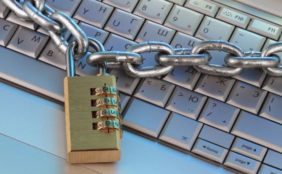 В Крыму заблокировали два сайта, призывавших к экстремизму