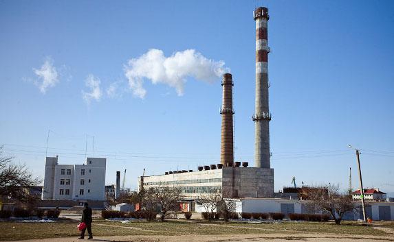 Воронежская областная больница 1 на 9 км