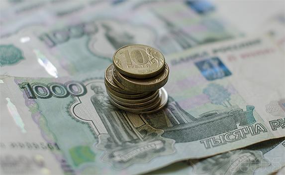 О выплате зарплат и пенсий в лнр