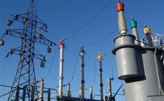 20 декабря Крым будет обеспечит электроэнергией на 90%