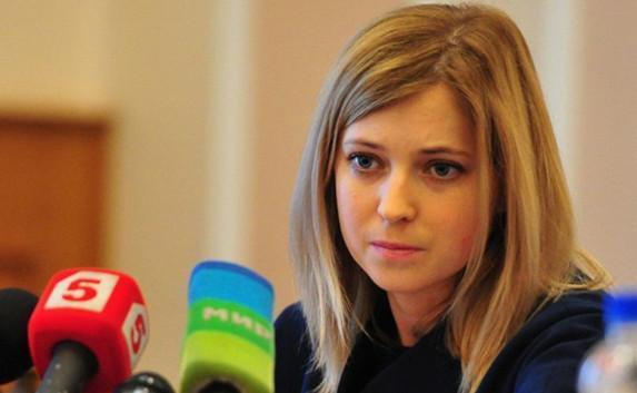 В Крыму завели дело на журналиста «Крым. Реалии»