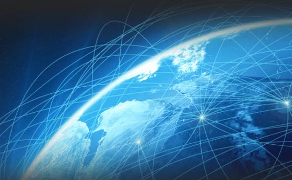 Севастополь признан интернет-столицей России