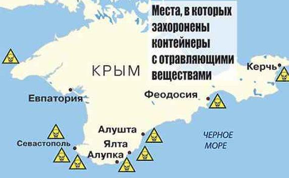 Дело, в котором фигурируют в том числе Кучма, Пинчук и Коломойский, передано в НАБУ, - Луценко - Цензор.НЕТ 3888
