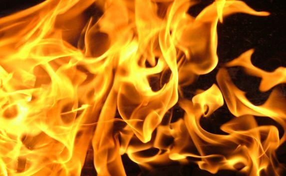 За последние сутки на Харьковщине  случилось три пожара