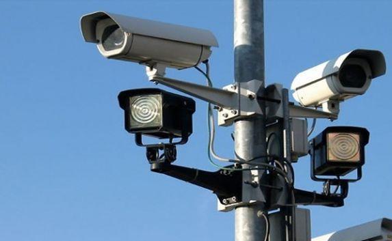 Видеокамеры хотят установить на городских пляжах Севастополя