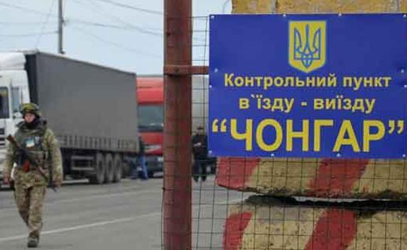 Dom2 ru свежие новости дома 2