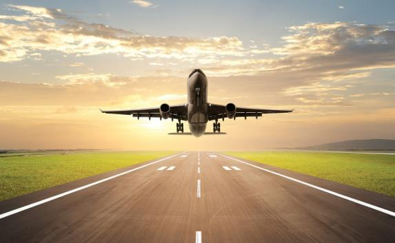 Купить авиабилеты несколько пунктов назначения