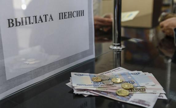Блокнот волгоградская область новости