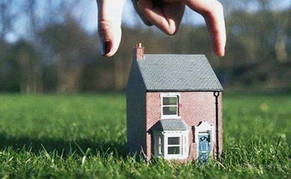 Постановку недвижимости на учёт окончат в Севастополе в 2017 году