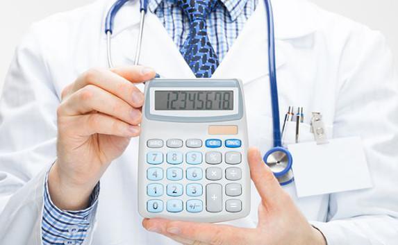 Областная больница на луначарского справочное телефон