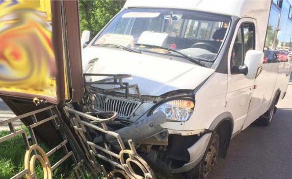 В смертельном ДТП на Дмитровском шоссе в Подмосковье погибла женщина