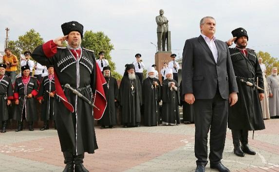 Армения новости сегодня 2017 видео из еревана прямой эфир